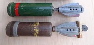 mortar-2
