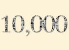 10000-Hits (1)